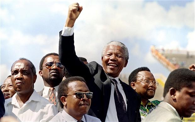 Nelson_Mandela__2305222b
