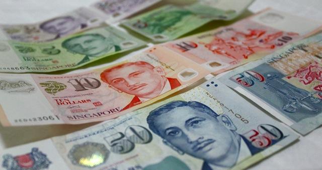 Singapore-Dollar_4