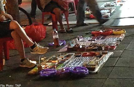 singapore_illegal_pills_geyland_tnp_201300806