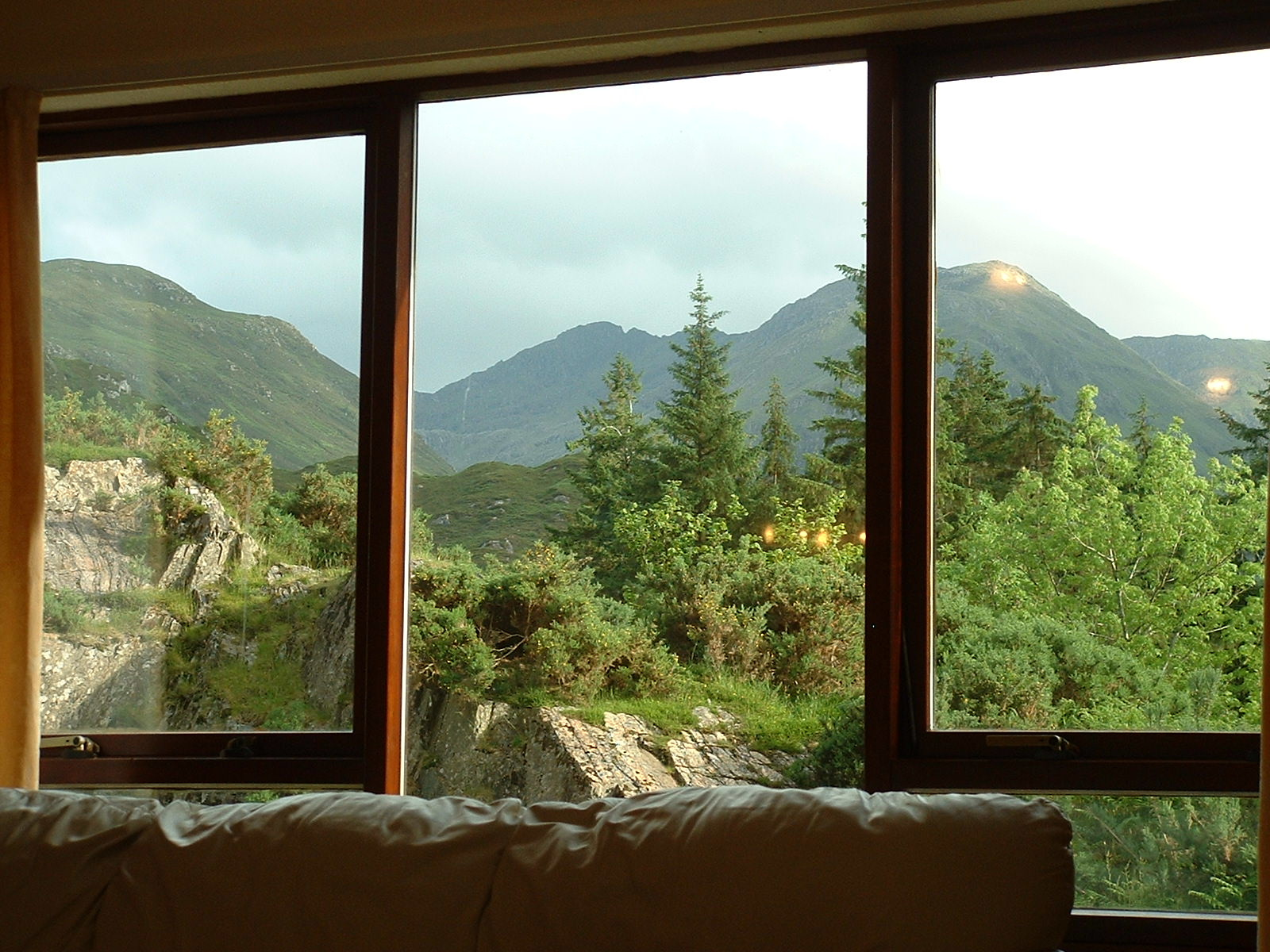 Lounge-Window-With-Wonderful-View