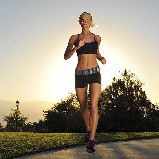 Core-Strengthening-Exercises-Runners