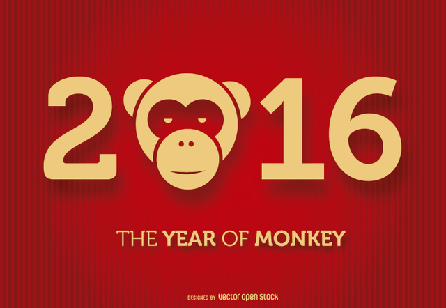 0717959485b233512ae5be55deb61a28-2016-year-of-the-monkey