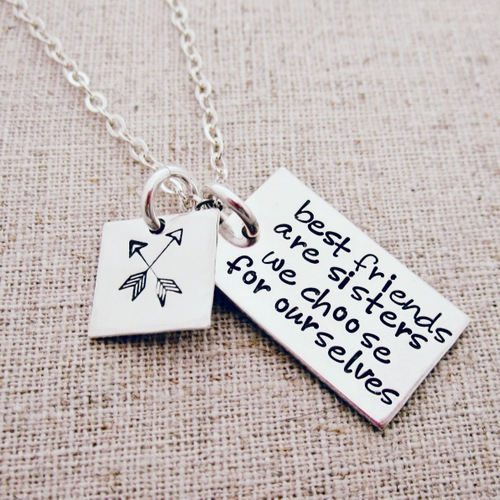 best-friends-hand-stamped-necklace