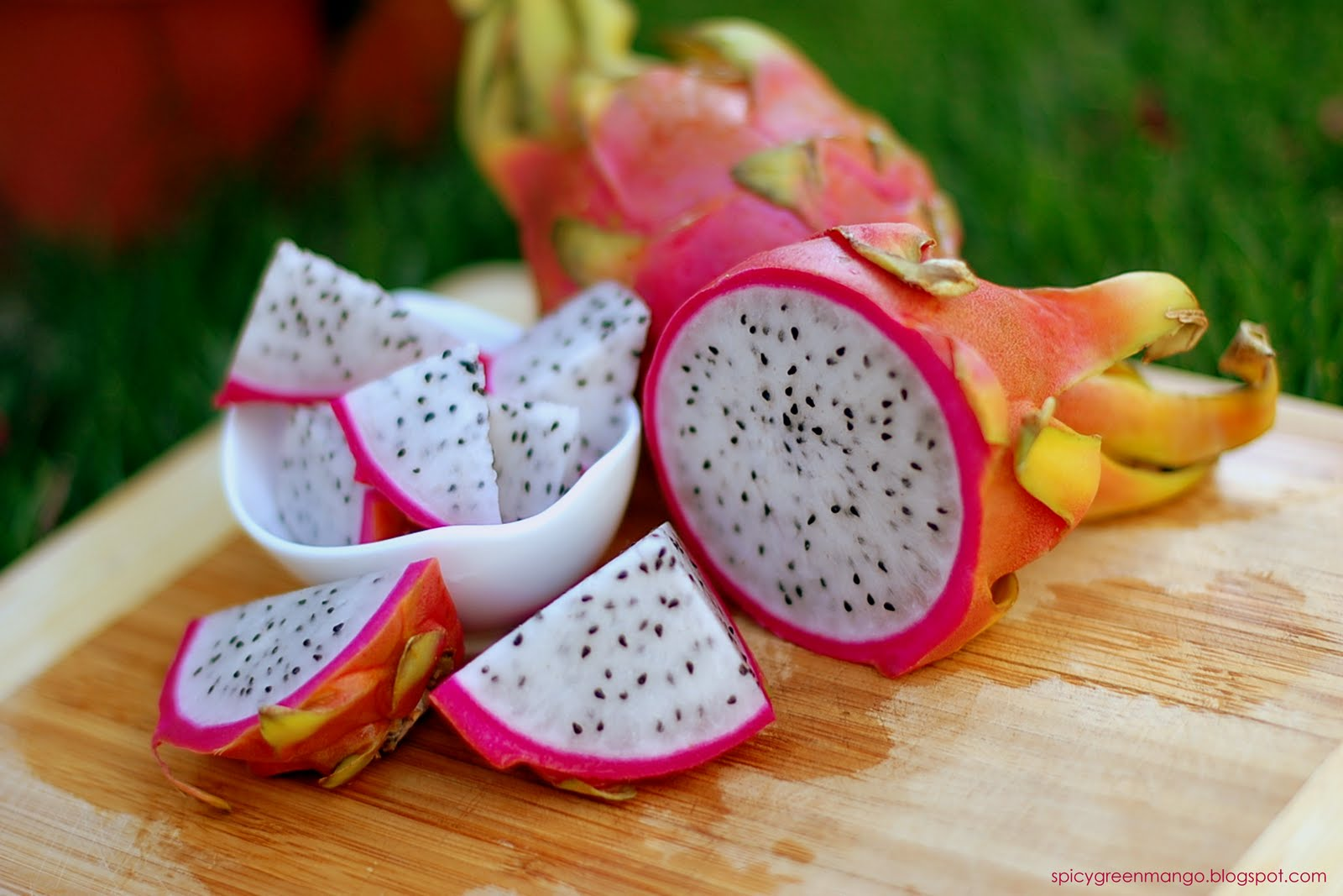 dragon-fruit-3