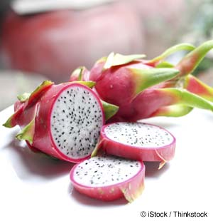 dragon-fruit-healthy-recipes