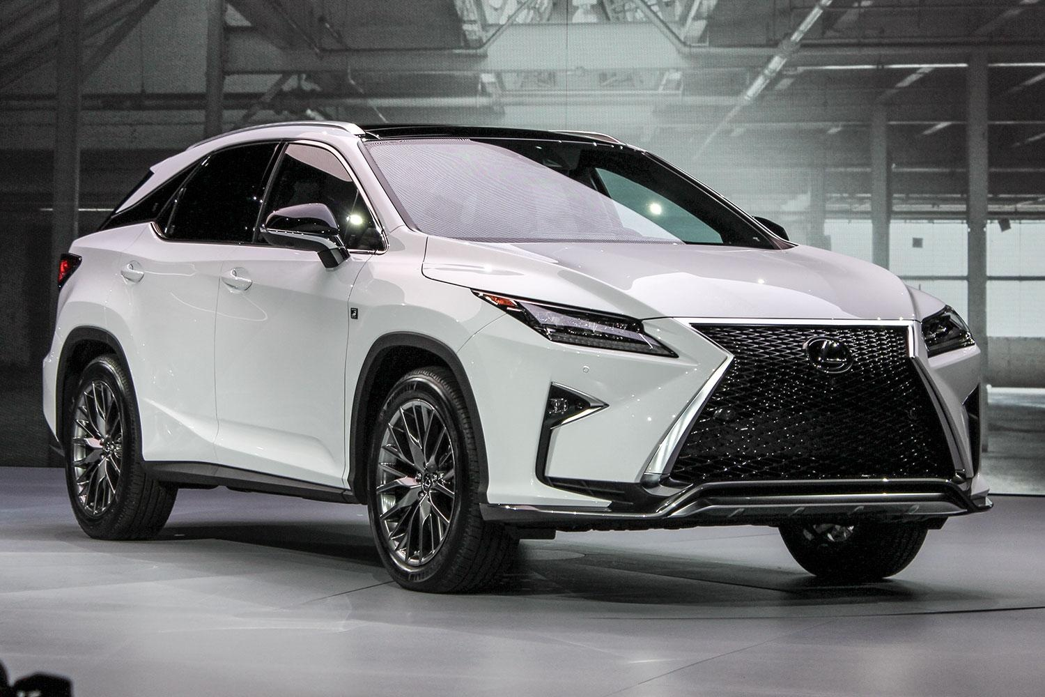2016-lexus-rx-front-angle-1500x1000